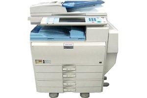 Aficio Mp 5001