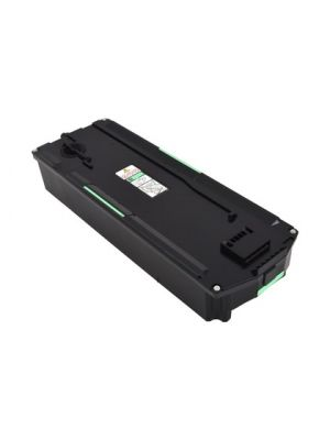Genuine Ricoh 418425 Waste Toner Bottle