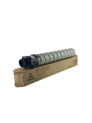Genuine Ricoh 842279 Black Toner Cartridge