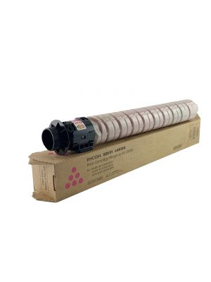 Genuine Ricoh 842281 Magenta Toner Cartridge