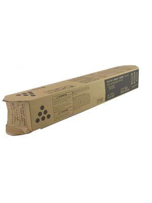Genuine Ricoh IM C300F 842378 Black Toner Cartridge