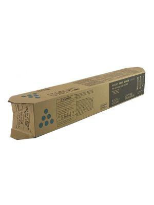 Genuine Ricoh IM C300F 842379 Cyan Toner Cartridge