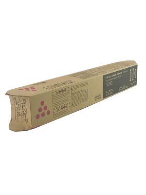 Genuine Ricoh IM C300F 842380 Magenta Toner Cartridge