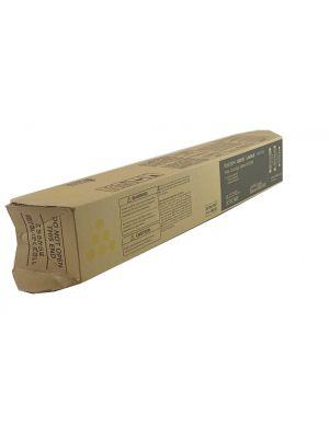 Genuine Ricoh IM C300F 842381 Yellow Toner Cartridge