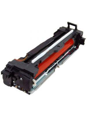 Genuine Konica Minolta A0P0R73366 (A0P0R73344) Fusing Unit - 110 / 120 Volt
