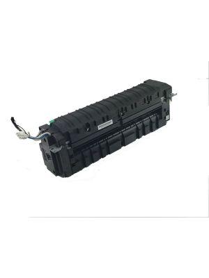 Genuine Konica Minolta A161R71888 (A161R71877) Fusing Unit