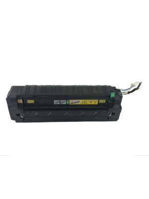 Genuine Konica Minolta A7AHR72300 (A7AHR72311) Fusing Unit
