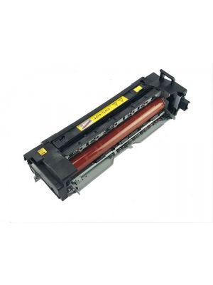 Genuine Konica Minolta A795R72900 Fusing Unit