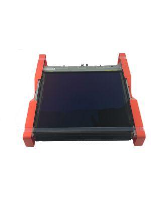 Genuine Konica Minolta A61DR71311 (A61DR70022) Transfer Belt Assy
