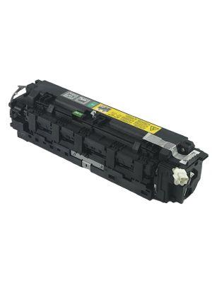 Genuine Konica Minolta A1UDR70911 (A1UDR70900) Fusing Unit