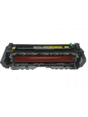Genuine Konica Minolta A2XKR71044 Fusing Unit