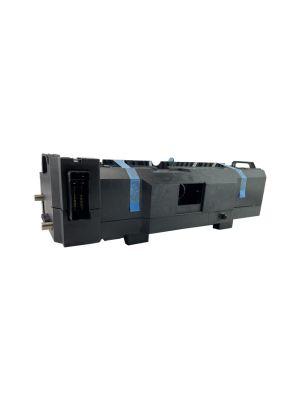 Genuine Ricoh D0CB4031 Fuser Unit