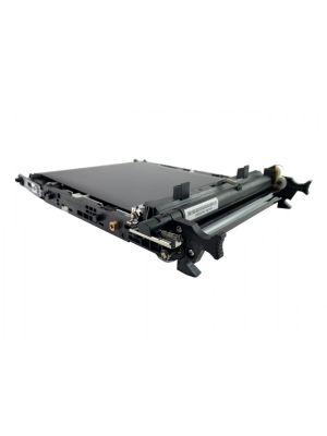 Genuine Ricoh D0CB6002 Intermediate Transfer Belt
