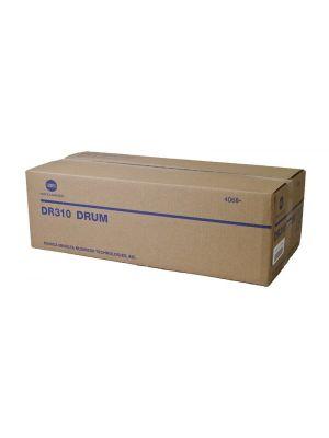 Genuine Konica Minolta DR-310 (4068-612) Black Drum Unit