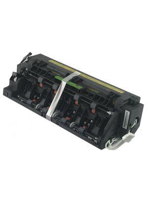 Genuine Konica Minolta 4040R71000 Fusing Unit