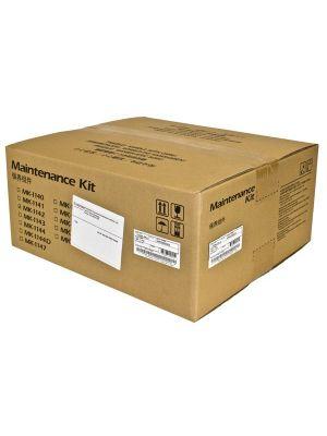 Genuine Kyocera (1702ML0KL0) MK1142 Maintenance Kit - 100K