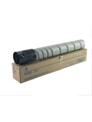 Genuine Konica Minolta TN322 ( A33K030 ) Toner Cartridge