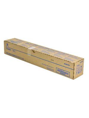 Genuine Konica Minolta TN513 (A33K031) Toner Cartridge