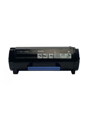 Genuine Konica Minolta TNP63 (AAE1030) Black Toner Cartridge