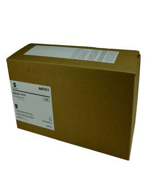 Genuine Konica Minolta TNP64 (AAE1011) Black Toner Cartridge
