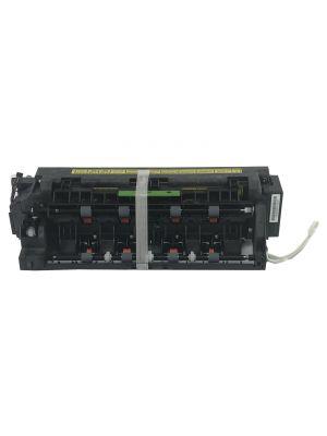 Genuine Konica Minolta Bizhub 350 Fusing Unit