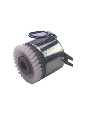 Genuine Konica Minolta 56AA82012 (56AA82011) Paper Feed Driving Clutch