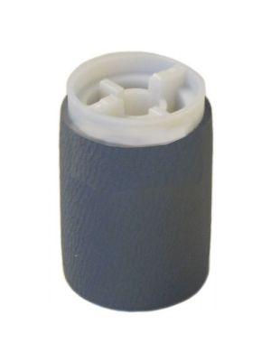 Konica Minolta 56AAR71600 (56AA4080) Double Feed Prevent Roller