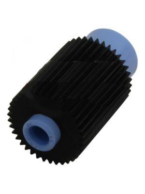 Genuine Konica Minolta 56AAR72100 Pickup Roller