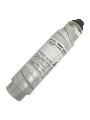 Genuine Ricoh Aficio 2022 Black Toner Cartridge