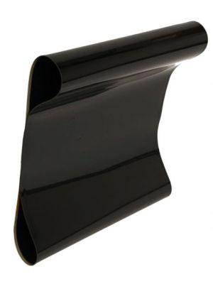Genuine Konica Minolta Bizhub Pro C6501 Transfer Belt