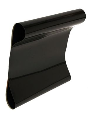 Genuine Konica Minolta Bizhub Pro C5500 Transfer Belt