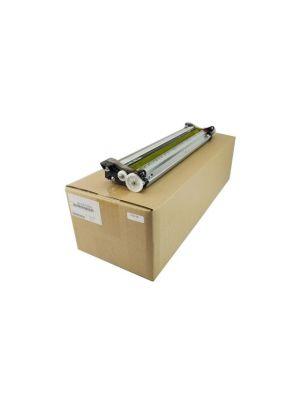 Genuine Konica Minolta A1DUR71B00 Transfer Belt Cleaning Unit
