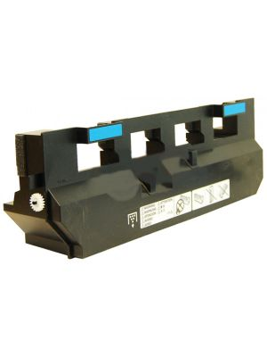 Genuine Konica Minolta Bizhub C451 Waste Toner Box
