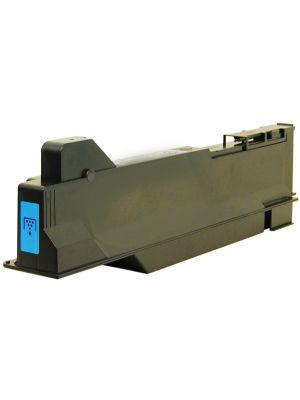 Genuine Konica Minolta Bizhub C353 Waste Toner Box