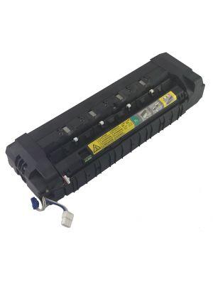 Genuine Konica Minolta Bizhub C280 Fusing Unit 110 /120 Volt