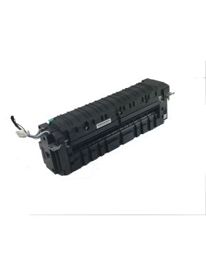 Genuine Konica Minolta Bizhub C308 Fusing Unit 110-120 Volt