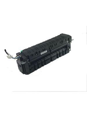 Genuine Konica Minolta Bizhub C258 Fusing Unit - 110 / 120 Volt