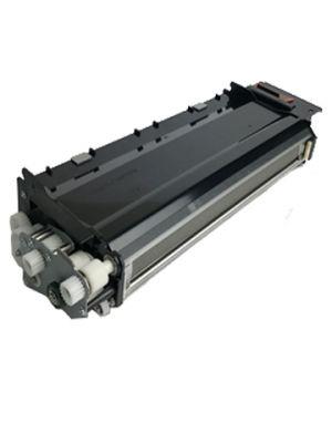 Genuine Konica Minolta Bizhub Pro 951 Developing Unit