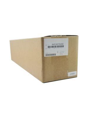 Genuine Konica Minolta A4EUR70V00 (A0G6R70300) Lower Fusing Roller