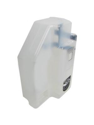 Genuine Konica Minolta Bizhub Press 1250 Waste Toner Box