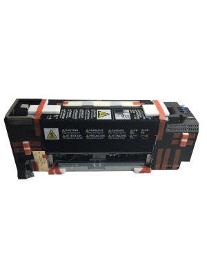 Genuine Konica Minolta Bizhub Press C1060 Fusing Unit