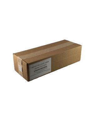 Genuine Konica Minolta Accurio Press C2060 1200K Maintenance Kit
