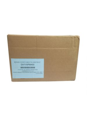 Genuine Konica Minolta Accurio Press C2070 400K Maintenance Kit