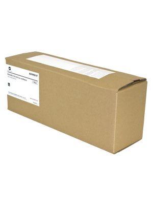 Genuine Konica Minolta Bizhub 4050 Black Toner Cartridge