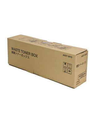 Genuine Konica Minolta Bizhub C203 Waste Toner Box