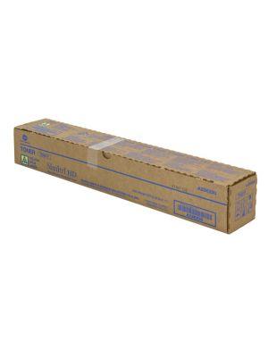 Genuine Konica Minolta Bizhub C284 Yellow Toner Cartridge