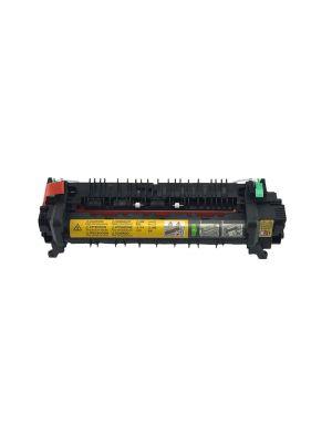 Genuine Konica Minolta Bizhub C3850 Fusing Unit - 110 / 120 Volt