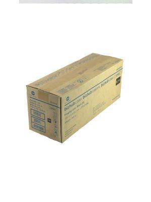 Genuine Konica Minolta Bizhub C3351 Black Imaging Unit