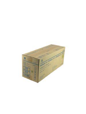 Genuine Konica Minolta Bizhub C3351 Yellow Imaging Unit