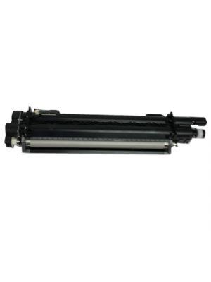 Genuine Konica Minolta Bizhub Press C1060 CYMK Developing Unit